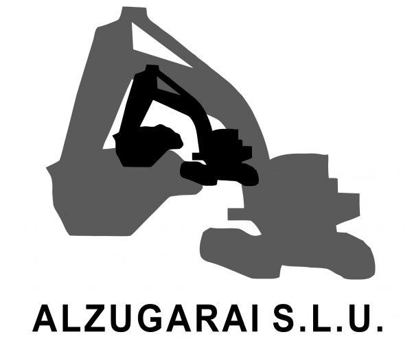Alzugarai
