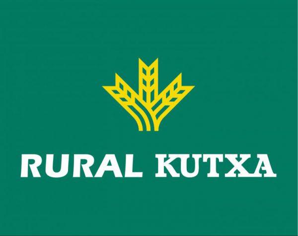 Rural kutxa