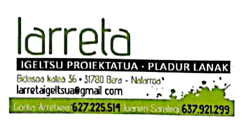 larreta