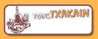 Trans Txakain