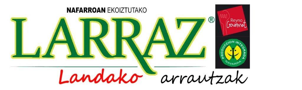 Larratz